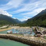 Tips for Making the Most of Your Time Onboard a Cruise Ship in Alaska