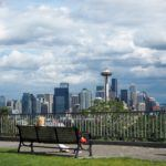 A Visitor's Guide to Seattle, Washington