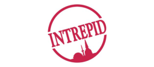 exhibitor-logos-intrepid