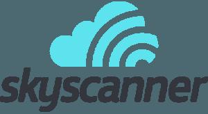 skyscannerlogo