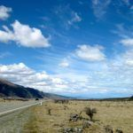 5 Roads Less Traveled in New Zealand