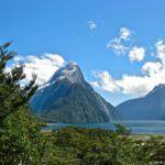 Milford Sound: Eighth Wonder of the World?