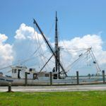 Spotlight on: Apalachicola, Florida