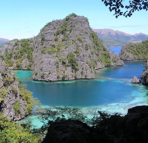Guest Post: Tips For Your First Time in the Philippines