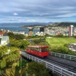 A Few of My Favorite (little) Things in Wellington, From A to Z