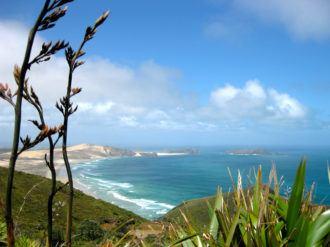Cape Maria van Diemen
