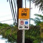 Travel Tips: Using The Bus to Get Around Honolulu