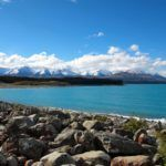 15 Things You Might Not Know About New Zealand