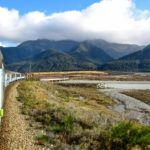 Riding the Rails in NZ – The TranzAlpine