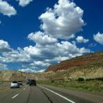 Road Trip Day 6 – New Mexico is Surprisingly Awesome