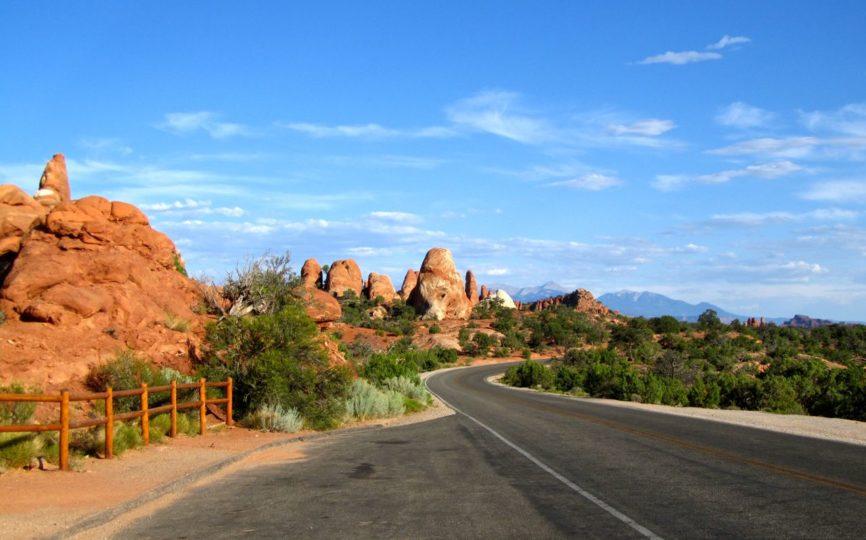 Road Trip '11 – My 10 Favorite Road Trip Stops