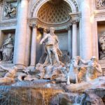 There's No Place Like Rome: A First-Time Visitor's Guide