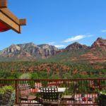 Seeing Red: Exploring Sedona, Arizona on a Budget