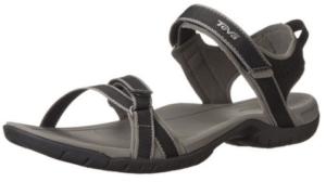 Teva Verra sandals