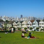 The Best Views of San Francisco