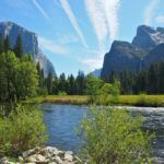 Tips for Visiting Yosemite National Park in One Day