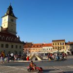Beyond Dracula: Reasons to Visit Brasov, Romania
