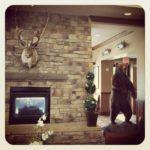 Review: Hilton Garden Inn Anchorage