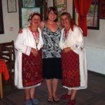 My Bulgarian Babas