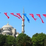 Istanbul in Photos