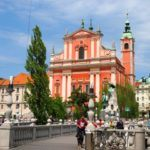 Ljubljana: The City You Can't Help But Love