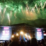 Hogmanay – The Most Epic New Year's Celebration You've Never Heard Of