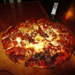 Pizza, Pizza Everywhere – An Outing With Chicago Pizza Tours