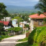 8 Things I Learned About Belize