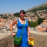 5 Ways Travel Has Made Me More Adventurous