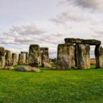 Stonehenge: Is it Worth It?