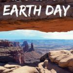 Inspirational Quotes for Earth Day
