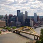 Did You Know? 10 Fun Facts About Pittsburgh
