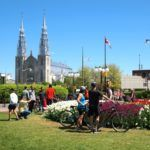 5 MORE Things to Love About Ottawa