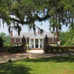 Plantation Life at Boone Hall