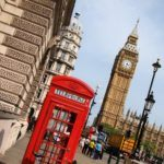 How to Save Money With a London Pass if You Only Have 1 Day