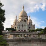 Montmartre Through Local Eyes
