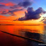 Guest Post: Sunset For One