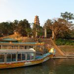 The Best Things to Do in the Imperial City of Hue, Vietnam