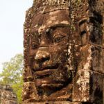Temples Galore at Angkor