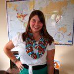 Speakeasy Travel Scarves: My New Favorite Travel Accessory