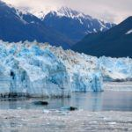 In Photos: The Glaciers of Alaska
