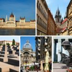 5 Cities in Europe You Can Actually Afford to Visit