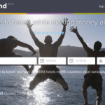 Yonderbound: A New Way to Tackle Booking Travel Accommodation