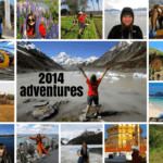 My Top 14 Travel Adventures of 2014