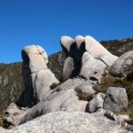 Fantasy Meets Reality on a Mountaintop in New Zealand