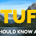 Stuff You Should Know About: October 2015