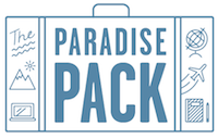 Paradise Pack