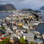 All You Need to Know About Alesund