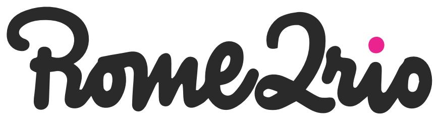 Rome2rio-logo-whitebg