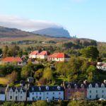The Scottish Highlands with Highland Explorer Tours